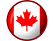 canada-bug-small.png