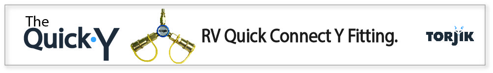 torjik-quick-y-quick-connect-.jpg
